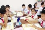 Mô hình trường học mới ở Việt Nam: Khuyến khích triển khai tự nguyện