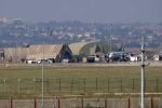 7.000 cảnh sát Thổ Nhĩ Kỳ bao vây căn cứ không quân NATO
