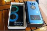 Hinh anh Vua moi ra mat, Samsung S8 da co hang nhai gia 3,8 trieu dong 9