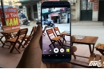 Hinh anh Vua moi ra mat, Samsung S8 da co hang nhai gia 3,8 trieu dong 13