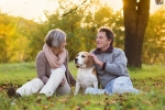 7-great-places-where-you-can-meet-other-dog-lovers-542fde302411e