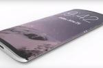 apple-iphone-8-2