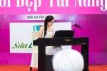 139 - Nguyen Huong My Linh