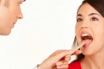Ung thư lưỡi: Căn bệnh âm thầm nhưng nguy hiểm