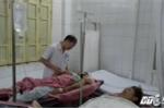 Sập nhà 4 tầng, vùi lấp nhiều người ở Hà Nội: Sức khoẻ các nạn nhân giờ ra sao?