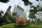 Diễn đàn an ninh Đối thoại Shangri-La hôm nay khai mạc tại Singapore