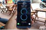 Hinh anh Vua moi ra mat, Samsung S8 da co hang nhai gia 3,8 trieu dong 11