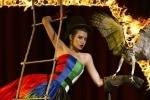 'Cô nàng lắm chiêu' Thùy Trâm quay trở lại với Vietnam's Next Top Model All Stars 2017