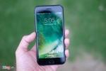 Nâng cấp iPhone để chống bị hack bằng một bức ảnh