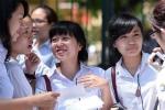 Thí sinh được gì khi đăng ký vào nhóm trường tự chủ tuyển sinh?