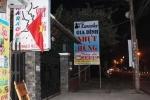 Chết đuối do bị bảo vệ dân phố rượt đuổi: Lãnh đạo công an phủ nhận