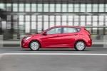 Hyundai Accent Value Edition bản đặc biệt giá rẻ 'giật mình' chỉ 351 triệu đồng