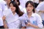 Bộ GD-ĐT công bố 14 đề thi thử nghiệm kỳ thi THPT quốc gia năm 2017