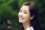 Nữ diễn viên nổi tiếng Hàn Quốc Han Min Chae sẽ có mặt trong Đinh Mạnh Ninh Live
