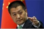 Trung Quốc chỉ trích Triều Tiên, khen ngợi Mỹ trong vấn đề hạt nhân