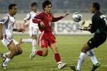 Vì sao tuyển Việt Nam 16 năm liền không thắng Indonesia?