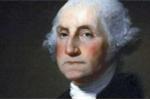 Đo độ giàu, nghèo của các đời tổng thống Mỹ