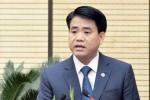 Phóng viên VTC1 bị hành hung khi tác nghiệp: Chủ tịch Hà Nội chỉ đạo xử lý nghiêm