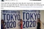 Đang bị điều tra tham nhũng, nữ trưởng phòng vẫn đi Nhật: Yêu cầu làm rõ