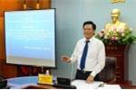 Thủ tướng kỷ luật 2 Thứ trưởng Bộ Nội vụ