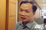 Nổ súng tại nhà nghỉ ở Hà Nội, ĐBQH: 'Tội phạm không đơn lẻ, đã có tổ chức'