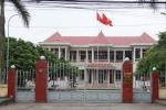 Cả nhà làm quan: Phó Thủ tướng Trương Hòa Bình yêu cầu kiểm tra làm rõ