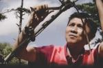 Hết tạo sốt với 'Lạc trôi', sếp Viettel lại gây ấn tượng trên đất nghèo châu Phi