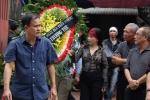 'Cau Gioi' Hoang Thang da ve noi an nghi cuoi cung hinh anh 5
