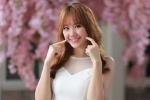 1001 cách 'hành hạ' quản lý siêu dễ thương của Hari Won