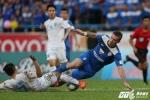 Trực tiếp 'chung kết' V-League 2016: Than Quảng Ninh vs Hà Nội T&T