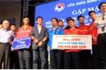 HLV U19 Việt Nam tiết lộ sốc: Loại 2 cầu thủ vì tư tưởng không ổn