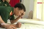Tăng cường tìm kiếm phi công Trần Quang Khải và máy bay Su-30MK2