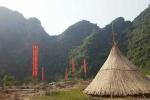 Khôi phục phim trường 'Kong: Skull Island', bắt đầu khai thác du lịch