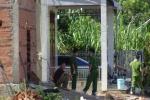 Hai vợ chồng chết thảm trong căn nhà với vết cắt cổ: Nạn nhân làm nghề cho vay nặng lãi