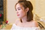 Minh Hằng bật khóc, thừa nhận Hồ Ngọc Hà ép mình rời ghế nóng The Face 2017
