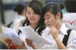 Đề thi, đáp án tiếng Anh vào lớp 10 tại Thanh Hóa năm 2016