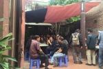 'Cau Gioi' Hoang Thang da ve noi an nghi cuoi cung hinh anh 9