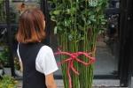 Quà tặng Valentine: Hoa hồng giá nửa triệu cao hơn người cháy hàng