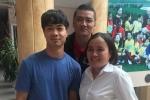 Công Phượng, Văn Toàn phải bỏ thêm tiền mua vé AFF Cup 2016
