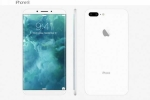 'Vũ khí' bí mật giúp iPhone 8 đánh bật đối thủ Samsung Galaxy S8