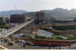 Hàng loạt dự án ô nhiễm gây bức xúc trong nhân dân: Chính phủ lên tiếng