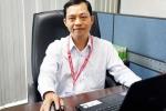 THP bổ nhiệm nhân sự cấp cao