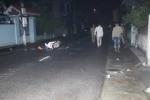 5 thanh niên quây đánh chết kẻ trộm chó