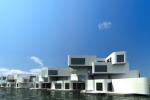 Những khối 'tiền khủng' lênh đênh trên mặt nước của nhà giàu
