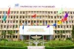 Điểm chuẩn vào Đại học Sư phạm Hà Nội, Sư phạm Hà Nội 2 năm 2016