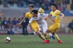 Trực tiếp Hà Nội FC vs FLC Thanh Hóa