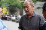 'Cau Gioi' Hoang Thang da ve noi an nghi cuoi cung hinh anh 3