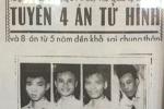 Cựu tử tù 14 năm tại Côn Đảo: Phiên tòa 'định mệnh' dưới chính quyền Ngô Đình Diệm