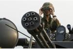 Hàn Quốc nổ súng ở biên giới Triều Tiên