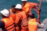 Tàu Petrolimex 14 không cứu nạn tàu Hải Thành 26 ngay khi đâm va: Thủ tướng yêu cầu điều tra